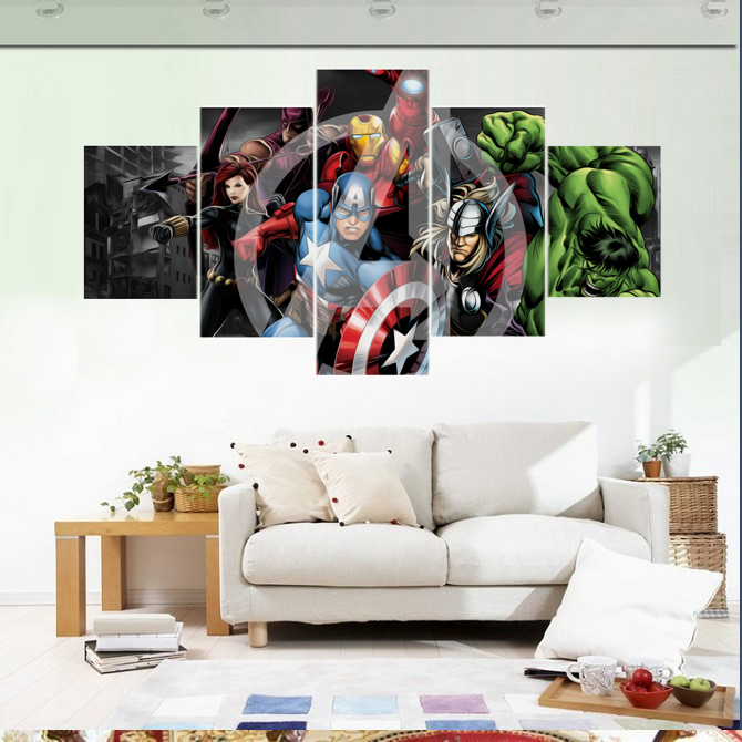 Canvas Art Painting For Living Room, Canvas Art Painting For Living Room  Suppliers And Manufacturers At Alibaba.com Part 98