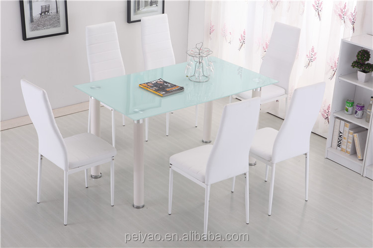 Used Dining Room Furniture For Sale, Used Dining Room Furniture ...