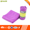 high absorbent fabric