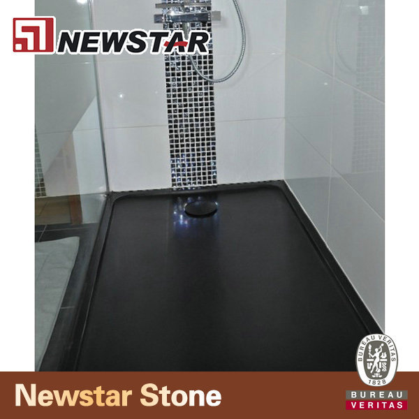 Flat Shower Pan, Flat Shower Pan Suppliers And Manufacturers At Alibaba.com