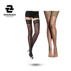 1f30e1ccd67f4f China service stockings wholesale 🇨🇳 - Alibaba