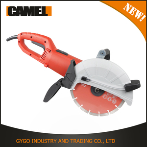 High quality power tools from china wall chaser