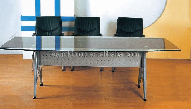 100 ideas Glass Desk Office Furniture on vouumcom