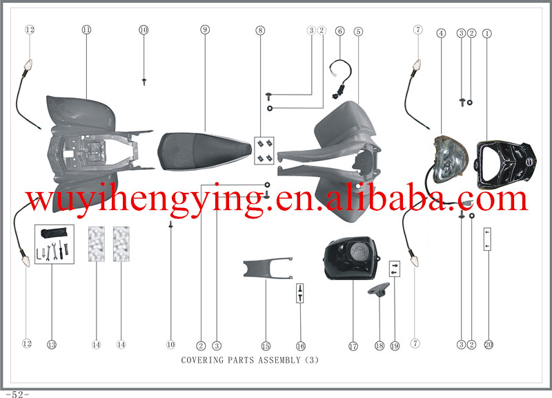 toyota corolla 1980 model wiring diagram instrument panel diagram and diagrams for all four fuse and relay blocks