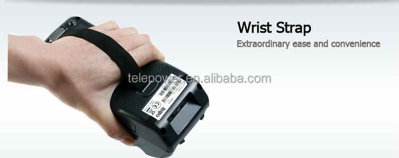 China Copy - Telepower TPS300A manufacturer, factory