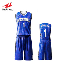 2018 neueste Design Sport <span class=keywords><strong>basketball</strong></span> Uniform 100% Polyester Mens <span class=keywords><strong>basketball</strong></span> Kits Club <span class=keywords><strong>basketball</strong></span> Jersey