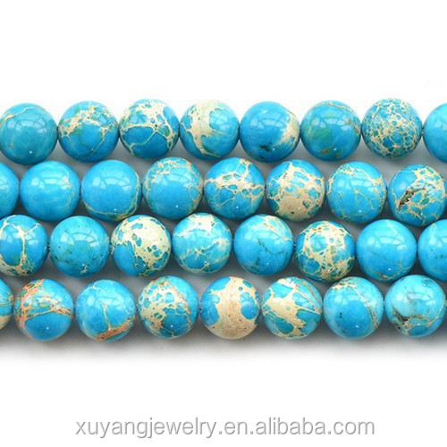 Fantastic Imperial Jasper Beads Wholesale, Home Suppliers - Alibaba ZE31