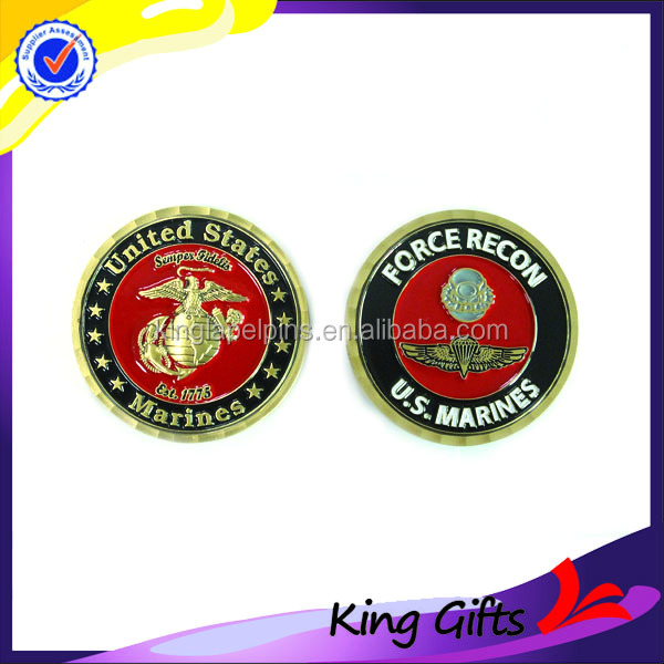 old coin price with lowest price and high quality