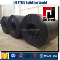 aisi 1018 1020 cr/ cold rolled steel coil