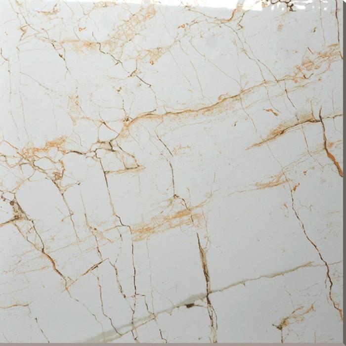 HS637GN cheap ceramic tile turkey,polished porcelain floor tile 60x60