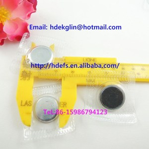 Magnet Buttons For Coats, Magnet Buttons For Coats Suppliers