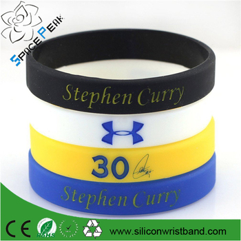 Under Armour Wristbands