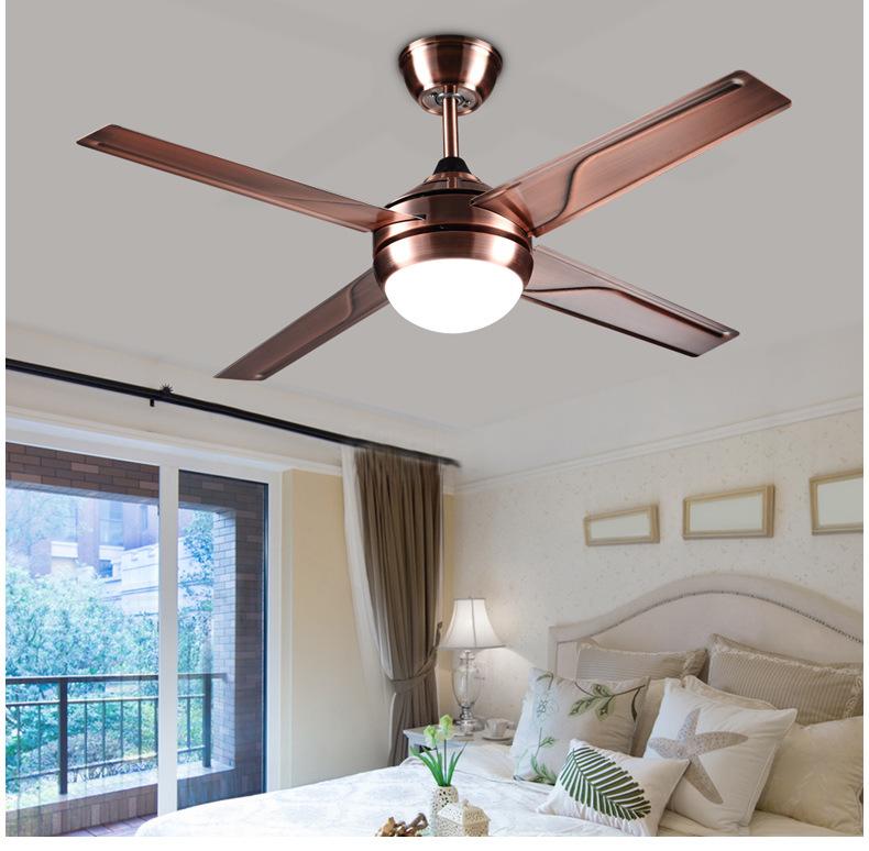 15 Ultra Modern Ceiling Designs For Your Master Bedroom: Popular Luxury Ceiling Fan-Buy Cheap Luxury Ceiling Fan