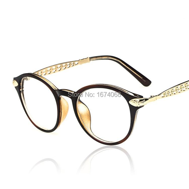 4858a869a977 Sale Designer Glasses Frames