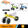 Hottest selling mini used super pocket bikes parts for babies
