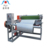 High Efficiency Hot Roll EPE Foam Sheet Coating Machine Coating With Aluminum Foil/Kraft Paper