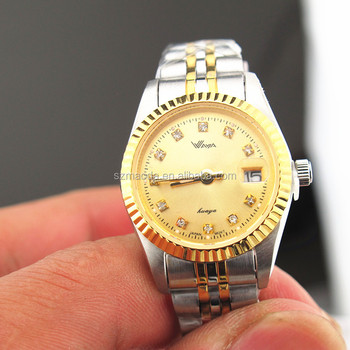 22k gold watch movt quartz watch price watches men luxury 22k gold watch movt quartz watch price watches men luxury brand automatic
