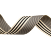 /product-detail/germant-use-weave-jacquard-polyester-grosgrain-ribbon-1726164470.html