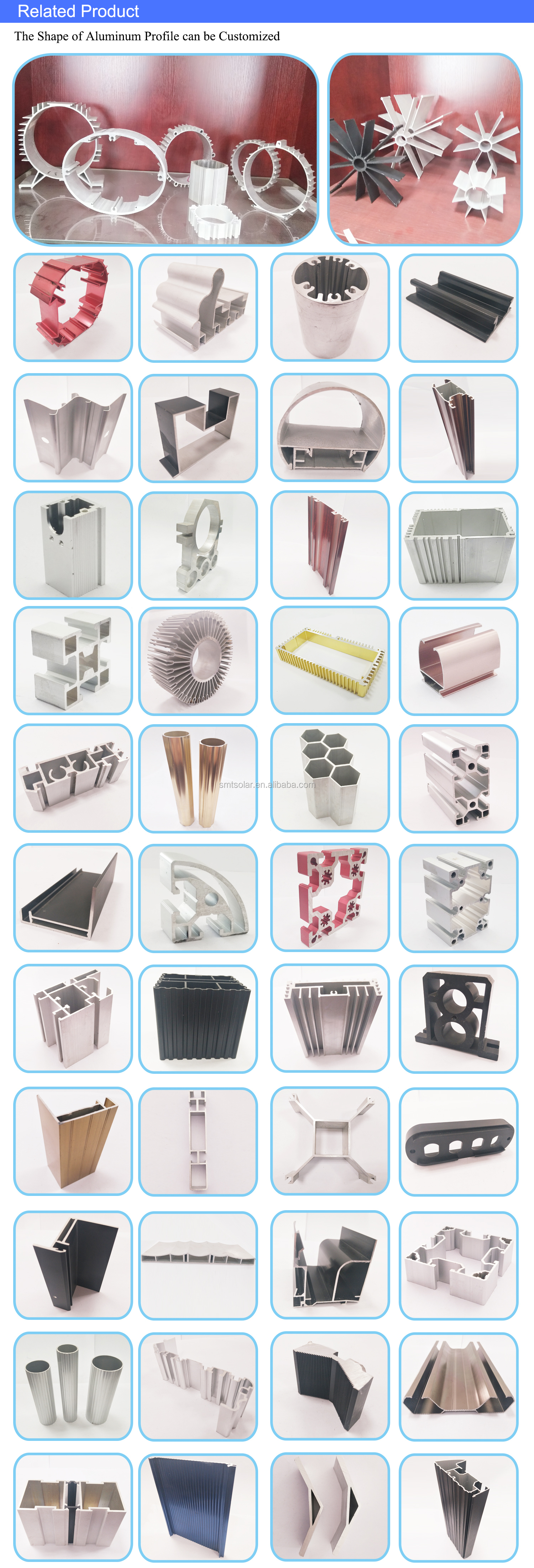 Custom laser cutting parts/ bending parts/ aluminum bending sheet metal fabrication