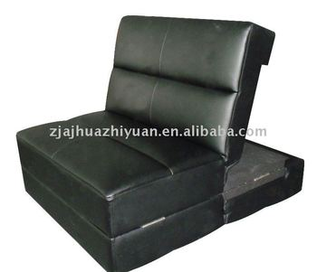 Functional Sofa Bed Buy Functional Sofa Bed Folding Sofa Bed Leather Sofa Bed Product on