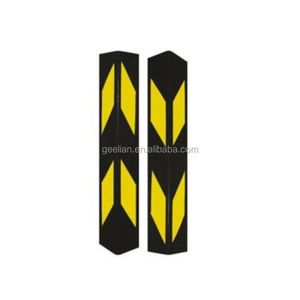 factory wholesale cheap corner guard