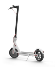 China scooter foldable wholesale 🇨🇳 - Alibaba