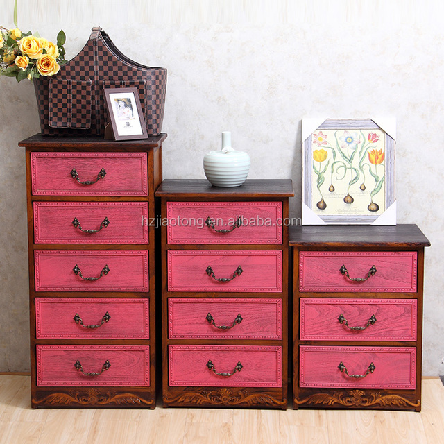 Buy Cheap China antique chest box chest Products, Find China antique ...