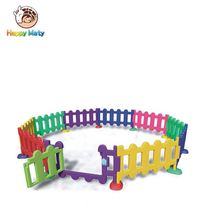 Groothandel <span class=keywords><strong>kinderen</strong></span> plastic hek outdoor <span class=keywords><strong>kinderen</strong></span> <span class=keywords><strong>spelen</strong></span> hek baby spel hek