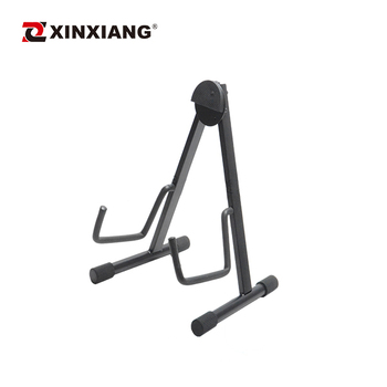 Electric Guitar Stand XG-304