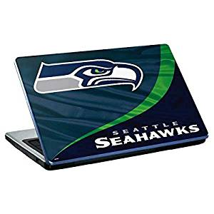 on sale 03c12 be1b3 Buy Seattle Seahawks Chain Necklace & Pewter Pendant ...