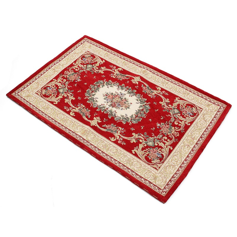 Popular Oriental Bathroom Rugs Buy Cheap Oriental Bathroom