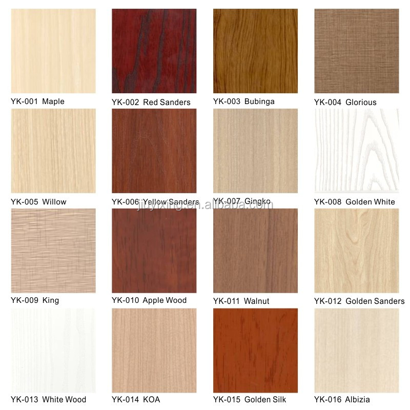 Bathroom Doors Nigeria hot sale nigeria interior pvc bathroom door custom good price,wood
