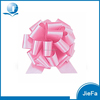 High Quality PP Pink Ribbon