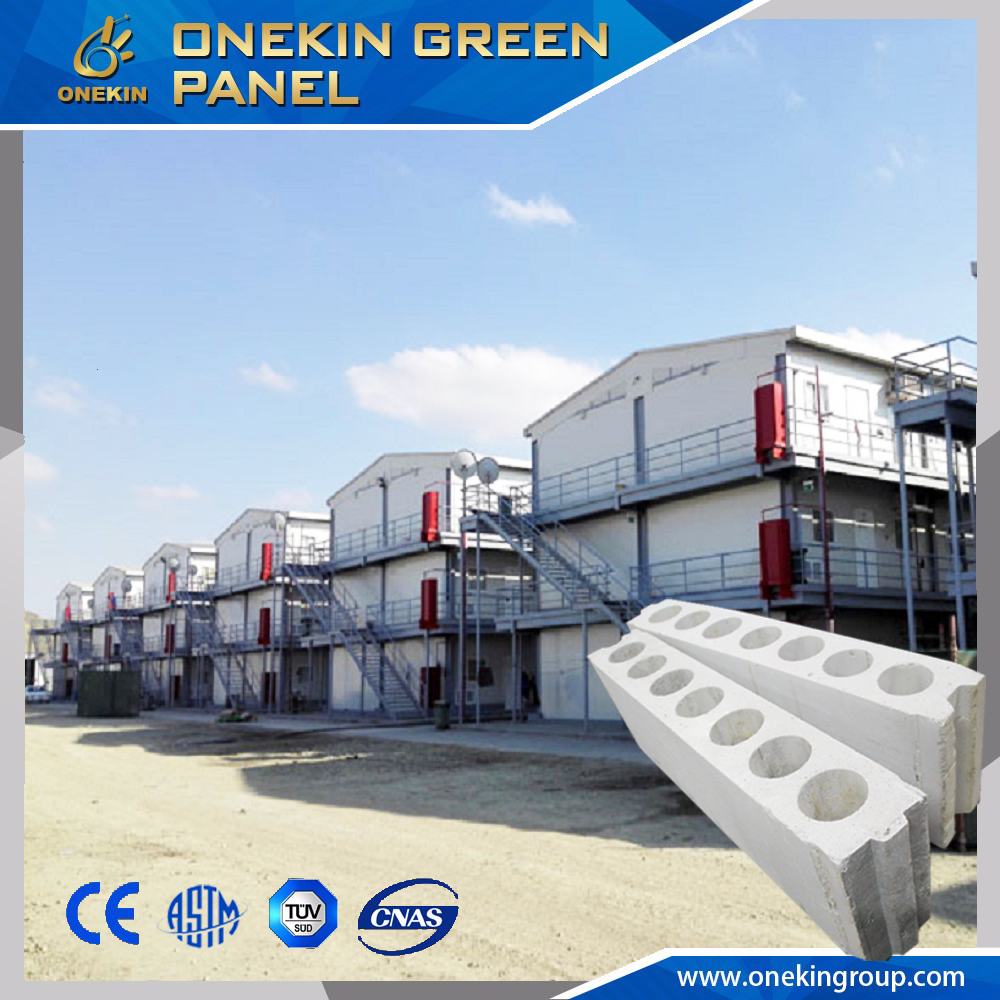 Lightweight Wall Panel In The Philippines, Lightweight Wall Panel In ...
