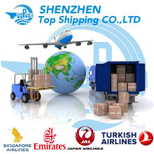 Top Shipping Alin--High competitive sea shipping shenzhen logistics to FELIXSTOWE SOUTHAMPTON LONDON UK Britain