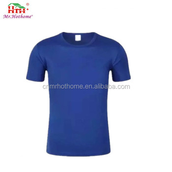 Polyester t shirts with silk screen logo printing buy t for T shirts silk screen printing