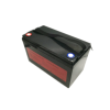 Best Selling Top Quality Guarantee 12v 20ah lifepo4 battery pack
