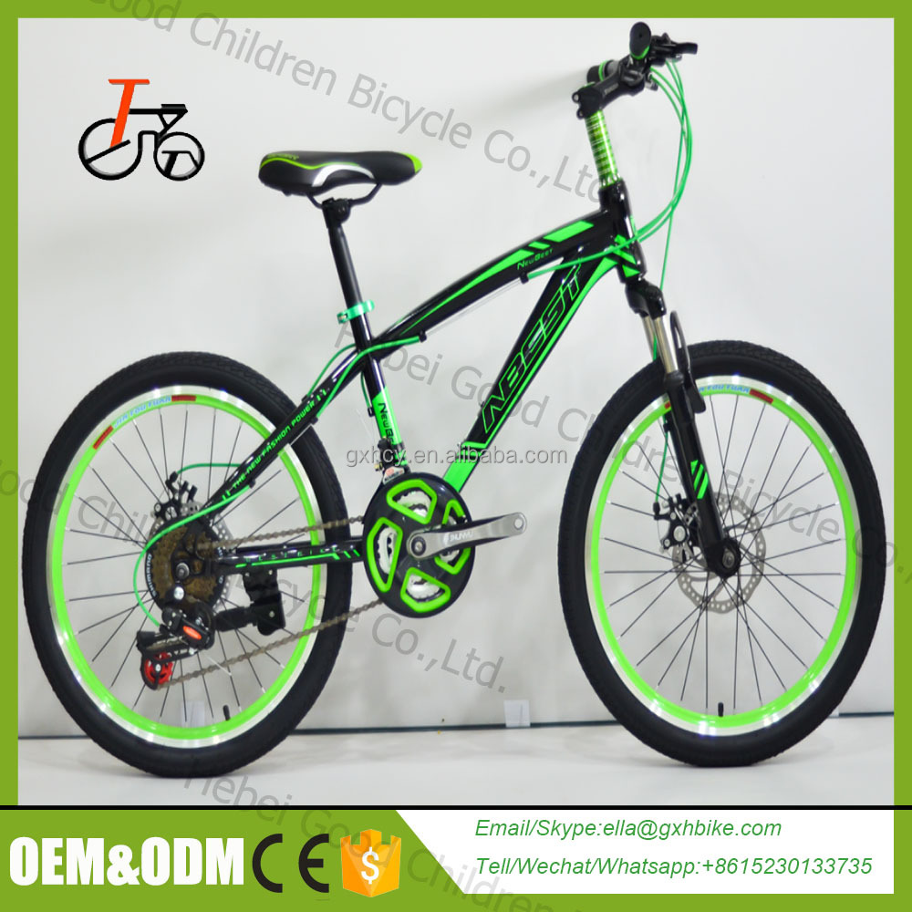 27 Speed Mountain Bike 27 Speed Mountain Bike Suppliers And