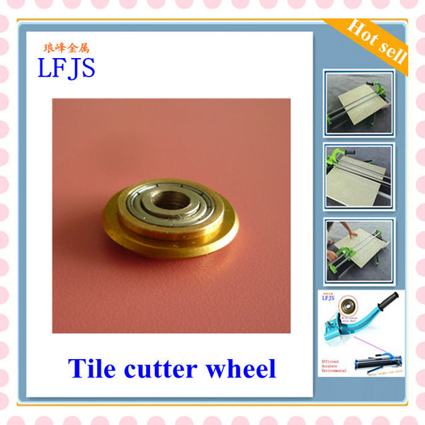 Ceramic Tile Cutter Wheel Wholesale Ceramic Tile Cutter Suppliers - Ceramic tile cutting service