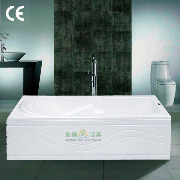 Handicap Bathtub, Handicap Bathtub Suppliers And Manufacturers At  Alibaba.com