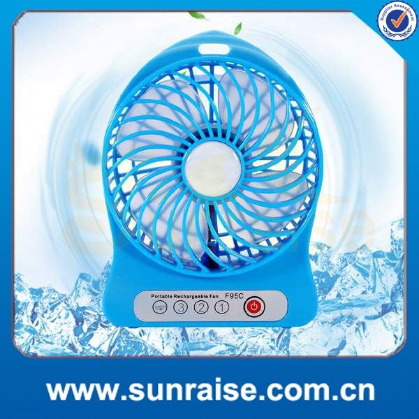 Ductless Exhaust Fan Bathroom Ductless Exhaust Fan Bathroom Suppliers And Manufacturers At Alibaba Com
