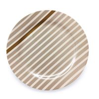 bamboo fiber biodegradable plates and dishes dinnerware ,bamboo fiber plates .bamboo small tray