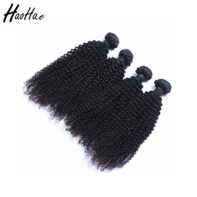 Best Sales No Tangle No Tangle Afro Curly For Black Women Peruvian Hair Weaves Pictures