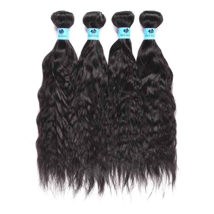 wholesale malaysian hair, virgin malaysian wet and wavy hair weave bundles, malaysian braiding hair