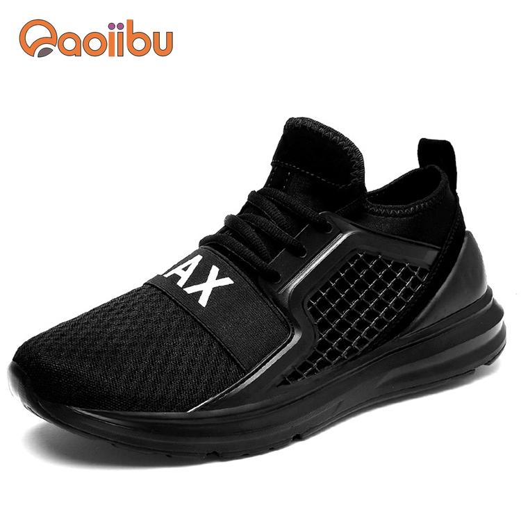 race male New men shoe for sneaker arrival run OEM gR1xT1A