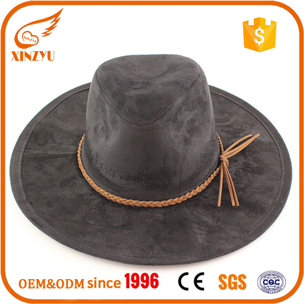 Buy Cheap China cowboy hat leather pattern Products, Find China ...