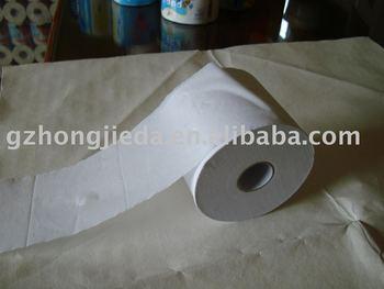 One Ply Toilet Paper - Buy One Ply Toilet Paper,Toilet Paper Roll ...