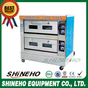 naan bread making machine/bread stick machine/bread cutting machine