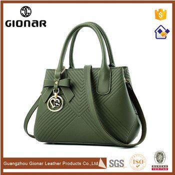 Por Elegant Good Leather Unique Top Designer Handbags Online