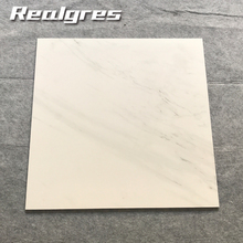 32x32 Chinese AAA Grade 10mm Thickness snow white porcelain marble tile and slab,bathroom basalt tile board wall
